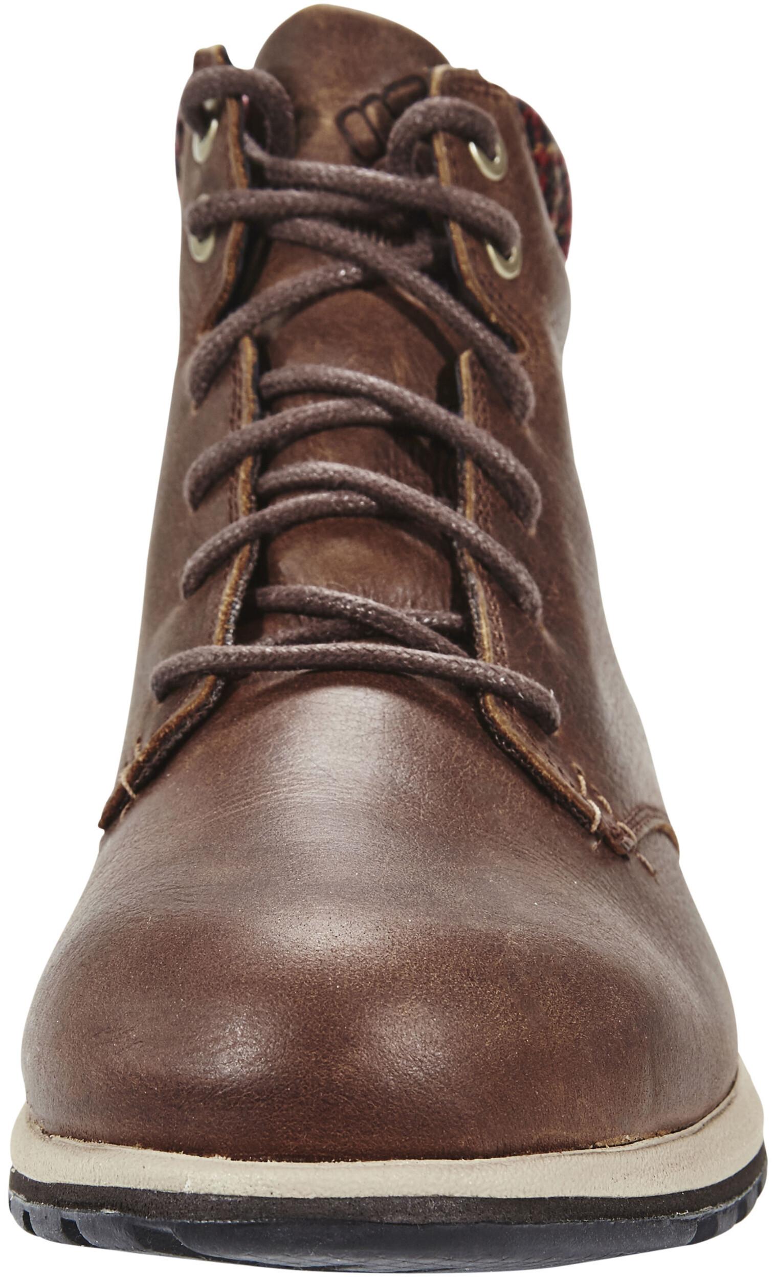 Columbia Davenport XTM Miehet kengät Omni-HEAT  567f4113b0